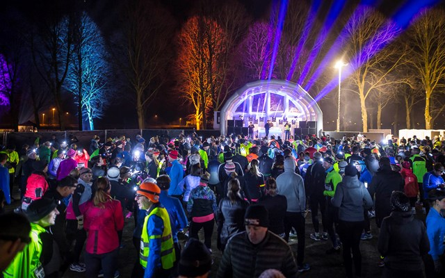 Den Bosch Night Run (1).jpg